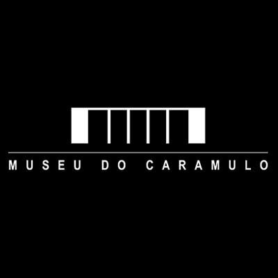 Museu do Caramulo