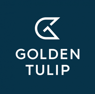 Golden Tulip Caramulo Hotel e Spa
